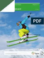 sl_lp_sicherheit_sport_ski_snowboard_bfu_f