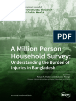 A_Million_Person_Household_Survey_Understanding_the_Burden_of_Injuries_in_Bangladesh