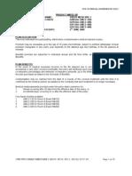 GMC 2 Product Write-Up