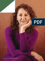 Interviu-Domnica-Petrovai-Psychologies-dec-2020-1