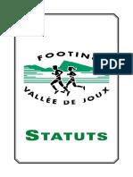 statuts_footings
