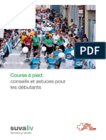 Laufbroschüre-für-Einsteiger_fr_2012-07-01.pdf