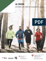 Bro_Sport_Schweiz_2020_f_WEB.pdf