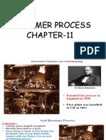 unit 4  Bessemer process.pdf