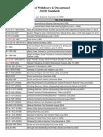 45120.pdf