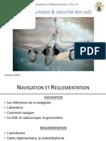 Cours n°8 Facteurs humains et sécurité des vol.pdf