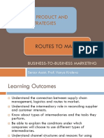 Lecture 8_Routes to Market.pdf