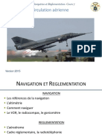 Cours n°7 Circulation aérienne.pdf