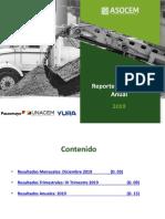Informe estadístico anual 2019.pdf