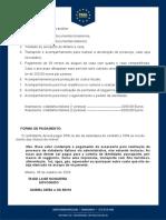 CID. VIA ADM SR. BRUNO.pdf