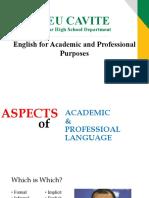EAPP_Week 2_Lesson 1.pptx