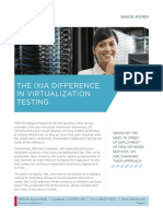 Ixia-T-WP-Ixia-Difference-Virtualization-Testing
