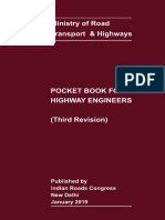 MORTH_ Pocket Book for Highway Engineers-2019.pdf