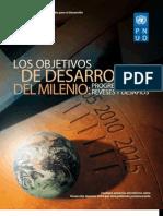ODM-LogrosReveses_etc
