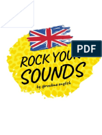 Rock your Sounds