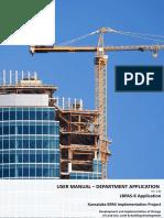 KBPAS_UserManual _Department Portal_ver 2.02