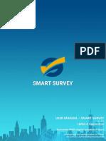 Smart Survey_Mobile Application_User Manual - ver 2.02