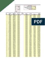 Advance-Salary-Loan-Calculator (1)1