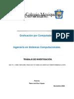 TrabajoRene091120