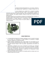 BOMBA_CENTRIFUGA_DEFINICION_Las_Bombas_c