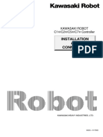 90202-1017DEE_Installation_And_Connection_C1x_C2x_C5x_C7x_Controller (1).pdf