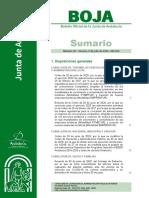 BOJA20-127-00317.pdf
