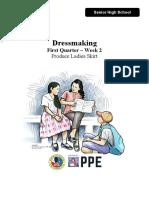 Dressmaking 11 LO 1.2 IRAB.docx