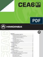 CEA6_usu_fr.pdf
