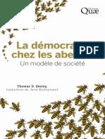 La démocratie chez les abeilles.pdf