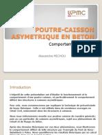 Cours_Poutre-Caisson.pdf