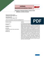 295-1394-1-PB.pdf