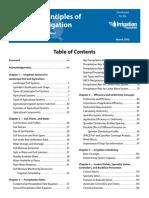 POI3_TOC (1).pdf