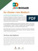 Attività-didattiche-Rodari-Bordiglioni