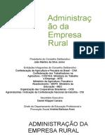 ADMINISTRAÇÃO-AMBIENTE-INTERNO