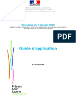Guide_application_circulaire_07-01-08_cle277cb1