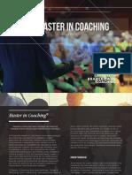 conteudo-programatico-Master
