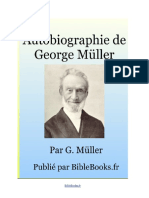 autobiographie-de-george-mu.pdf