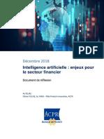 ACPR 2018_12_20_intelligence_artificielle_fr_0
