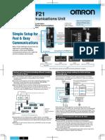 Catálogo de CJ1W-CIF21.pdf
