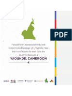 resource-linkages-cameroon-hiv-syphilis-august-2018-french