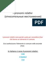 I pronomi relativi.pptx