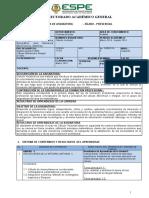 Cálculo Vectorial Marzo2014-Agosto2014