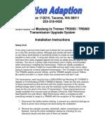 2005-2010_MustangV6_Adapter_Installation_Instructions.pdf