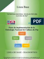 4. LINEA DE BASE ultima version.pptx
