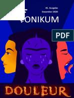 tonikum_45
