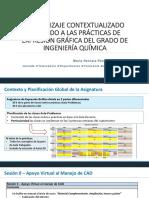 1_SanValero_E4TSE.pdf