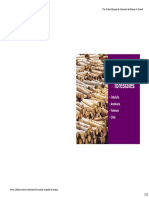 Anexo01_Info12.pdf