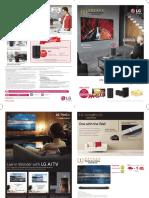 LG_HE_12pp_Brochure_May20.pdf