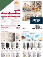 LGs-way-of-life-flyer.pdf