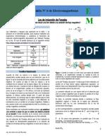 Cuadernillo_6_Ley_de_Induccion_de_Faraday